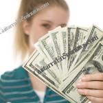 Ganar dinero fácil